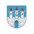 """Ogłoszenie o wyłożeniu do publicznego wglądu """"Planu Gospodarki Niskoemisyjnej dla Miasta i Gminy Radków na lata 2021-2027"""""""